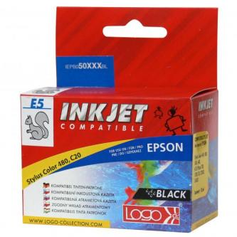 Epson T050 kompatibil