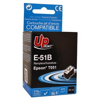 Epson 051140 kompatibil