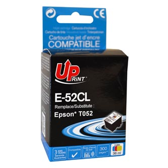 Epson 052XXX kompatibil