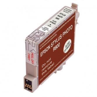 Epson  T054040 kompatibil