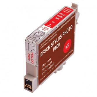 Epson T054740 kompatibil