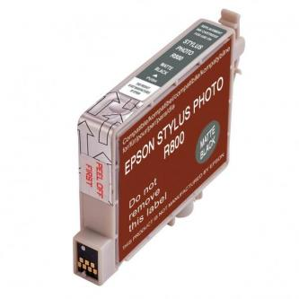 Epson T054840 kompatibil