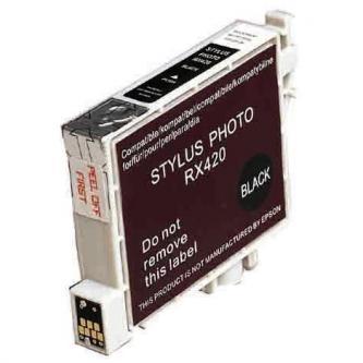 Epson T055140 kompatibil