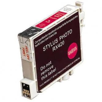 Epson T055340 kompatibil