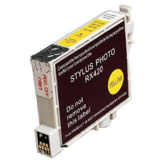 Epson  T055440 kompatibil