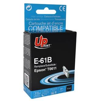 Epson 061140 kompatibil