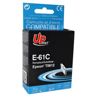 Epson 061240 kompatibil