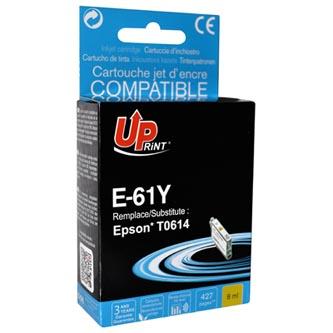 Epson 061440 kompatibil
