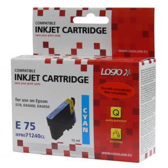 Epson T071240 kompatibil