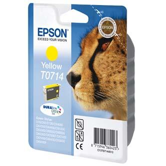 Epson T07144021 originál