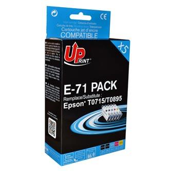 Epson 071XXX kompatibil
