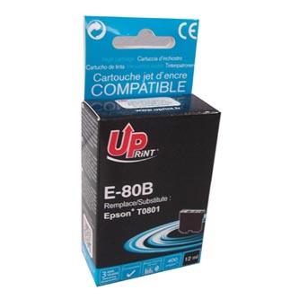 Epson 080140 kompatibil