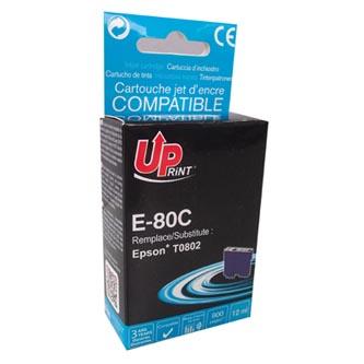 Epson 080240 kompatibil