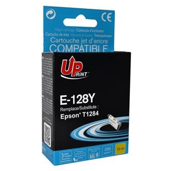 Epson 128440 kompatibil