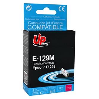 Epson 129340 kompatibil