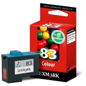 Lexmark 18LX042B originál