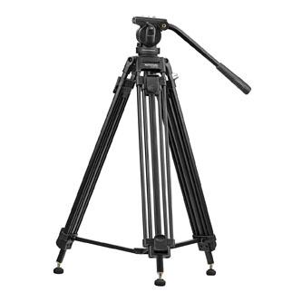 Stativ Promate Pixels-170, 170cm, 80cm, 10kg, hliníkový
