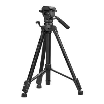 Stativ Promate Precise-170, 170cm, 62cm, 5kg, hliníkový