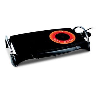 Stolní gril BBC-2200, 2 200W, Fagor