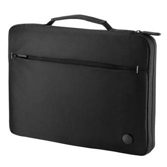 "Sleeve na notebook 13,3"", HP Business, černý z polyesteru, HP"