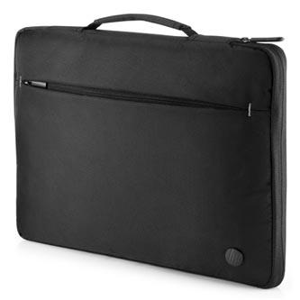 "Sleeve na notebook 14,1"", HP Business, černý z polyesteru, HP"