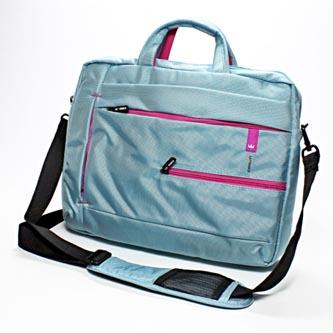 Taska na notebook nylon  03c7d373b0