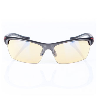 E-Blue Herní brýle, EGG001, stříbrné