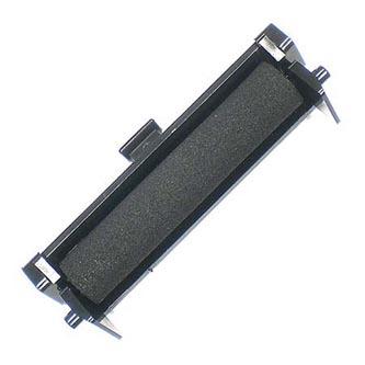 Váleček do kalkulačky pro Sharp EL2607, Citizen MP212, černá