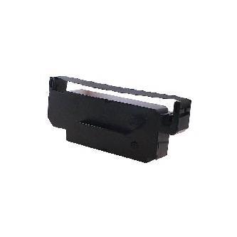 Kompatibilní páska do pokladny, IR 51, červeno-černá, pro Citizen iDP 562