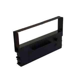 Kompatibilní páska do pokladny, IR 71, černá, pro Citizen DP 730