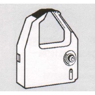 Kompatibilní páska do tiskárny, černá, pro C.ITOH 8510, 1550, DLP 300, M9500, Prowriter 8510