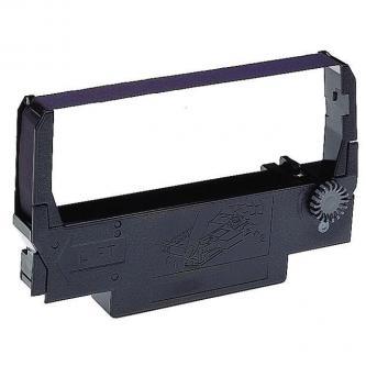 Epson originální páska do pokladny, C43S015360, ERC 23B, černá, Epson TM-267, II, 250, 270, 280, M-260