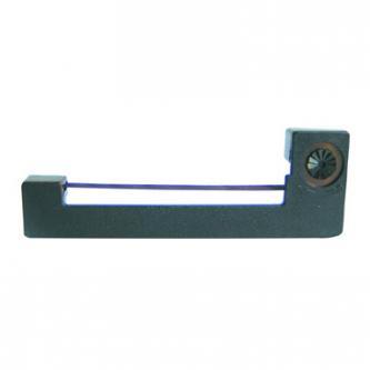Epson originální páska do pokladny, C43S015352, ERC 05, černá, Epson M-150II