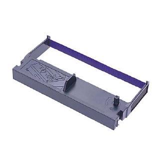 Kompatibilní páska do pokladny, ERC 05, fialová, pro Epson