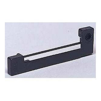 Epson originální páska do pokladny, C43S015358, ERC 22, černá, Epson M-180, 190