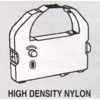 Kompatibilní páska do tiskárny, černá, pro Epson LQ 2500, 2550, LQ 860, LQ 670