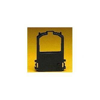 Kompatibilní páska do tiskárny, černá, pro Fujitsu DL 1100, DL 1200, DL 1250, DL 700, DL 900