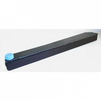 IBM originální páska do tiskárny, 6845100, černá, IBM 5224