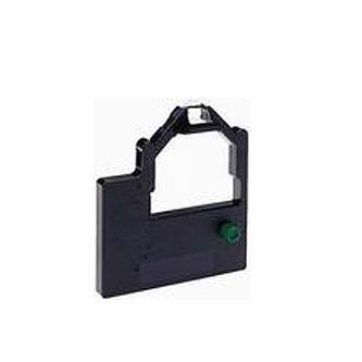Olivetti originální páska do pokladny, PR 50, 54, černá, Olivetti