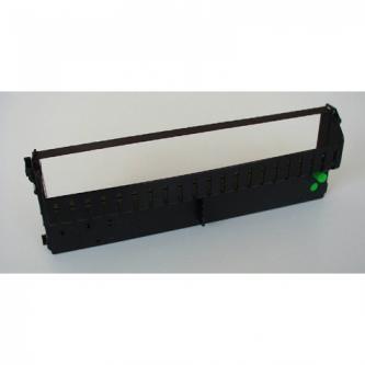Olivetti originální páska do pokladny, B0321, PR 4, černá, Olivetti