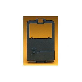 Kompatibilní páska do tiskárny, černá, pro NEC P2200/P2+, P 2200 XE, P 908