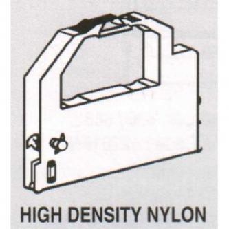 Kompatibilní páska do tiskárny, černá, pro NEC P6+, P7, P 3900, P 5300, P 7300, P 9300