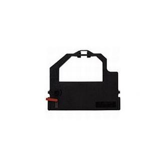 Kompatibilní páska do tiskárny, barevná, pro NEC P6+, P7, P 3900, P 5300, P 7300, P 9300