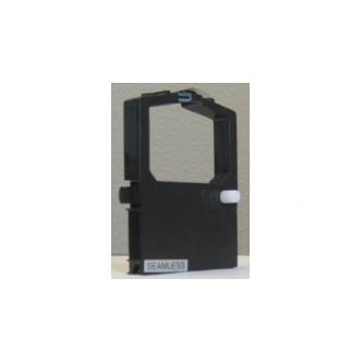 Kompatibilní páska do tiskárny, černá, pro OKI ML 180, 182, 192