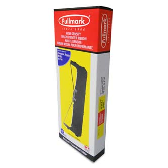 Fullmark kompatibilní páska do tiskárny, černá, pro Panasonic KXP 180, 181, 3200