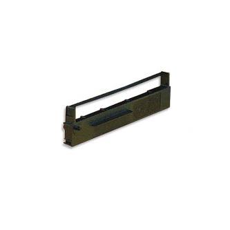Kompatibilní páska do tiskárny, černá, pro Seikosha SP 800, 1200, 1060, 2000, 2050, 2400