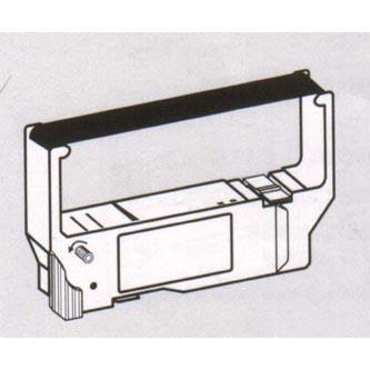 Kompatibilní páska do pokladny, fialová, pro Star RC200P, SP200, SP298, SP500, SP512