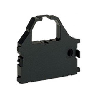 Kompatibilní páska do tiskárny, černá, pro Star LC 15, 24-10, NX 1500, 2400, 2440, ZA 200, 250
