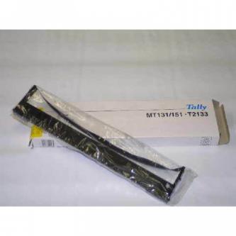 Tally Genicom originální páska do tiskárny, 60425, černá, 5mil., Tally Genicom MT 131, 151 C, T 2133, T 2245, T2140