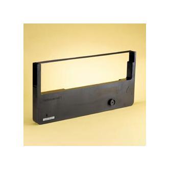 Tally Genicom originální páska do tiskárny, 83683, černá, 60mil., Tally Genicom T 6215, 6218